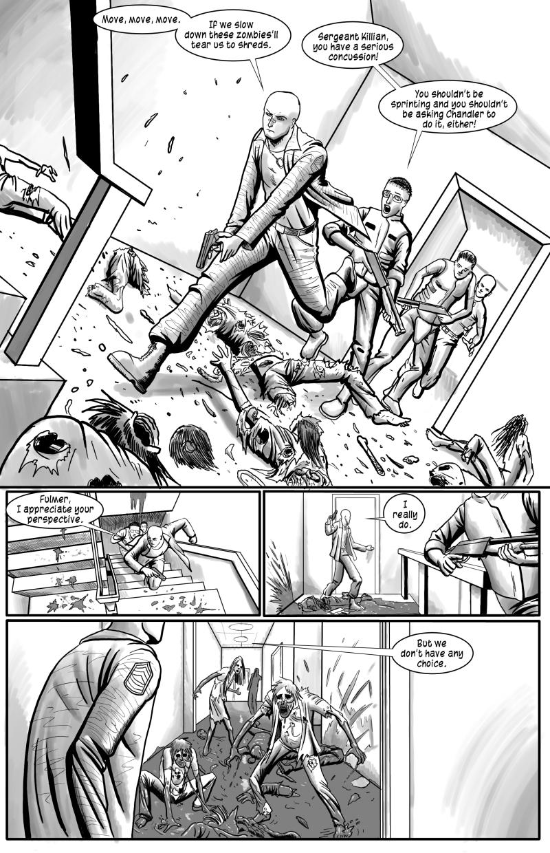 No Survivors, page 36