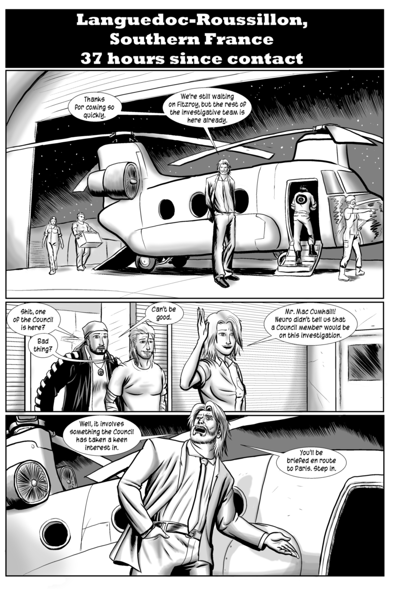 Promise, page 15