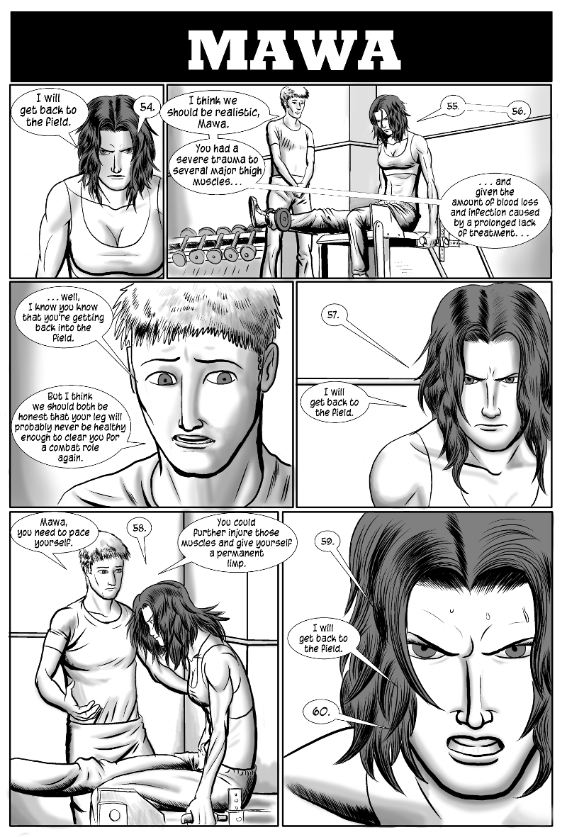 Promise, page 4