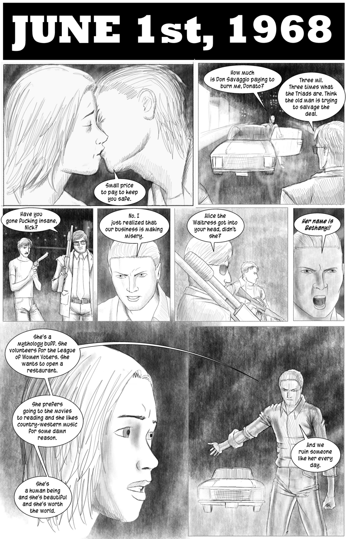 Long Way Down, page 42