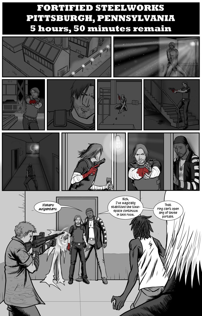 Long Way Down, page 51